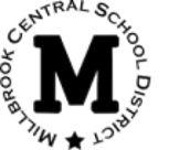 MILLBROOK CENTRAL SCHOOL DISTRICT