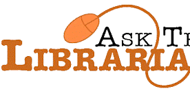 PROBLEMS OR CONCERNS?  ASK THE LIBRARIAN