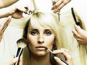 Know someone interested in a career in Cosmetology?