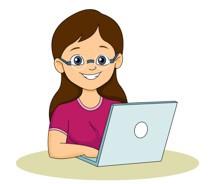 Online learning begins April 6th!