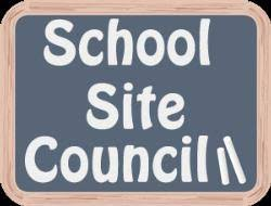 Join UELF Site Council
