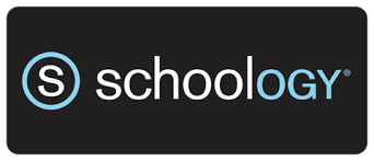 Have You Joined SCHOOLOGY Yet?