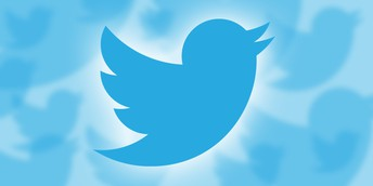 Follow Us on Twitter @pg_sumner