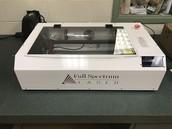 Laser Cutter / Engraver