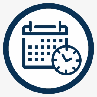 Hybrid & Connected Learning schedules available online