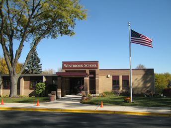 Westbrook School for Young Learners