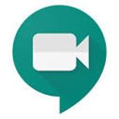 Google Meet Best Practices for Families