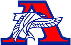 Armstrong High School Students of the Month