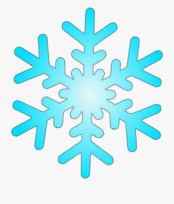 SNOWFLAKE BREAKFAST