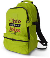 October 18 Ohio Means Jobs: Using Reporting Tools - 8:30a.m. - 11:30a.m. or 12:30p.m. - 3:30p.m.