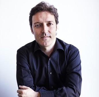 Daniel Ligorio