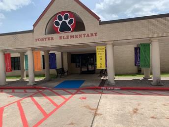 Foster Elementary