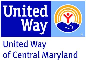 Ignite Change: HCPS United Way Campaign