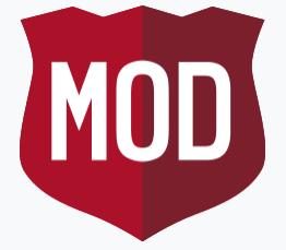 PTA MOD Pizza Fundraiser - Monday, November 30th