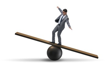 Balancing Student Workload