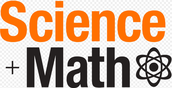 Math and Science Interactive Activities