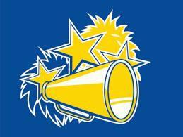 JR Cougar Cheer 2021-2022 Season!!!