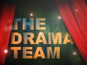 May 15 - Drama Team performance