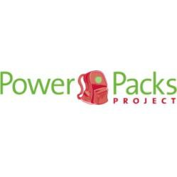 Power Pack Pick Up every Thursday