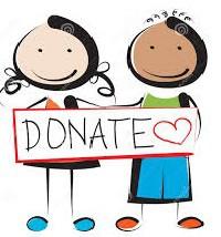 PTO Silent Auction Donations/ Donativos para la Subasta en Silencio del PTO