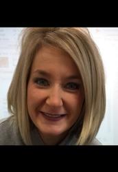 Mrs Webb's Wonderful Interview by Teegan Quick
