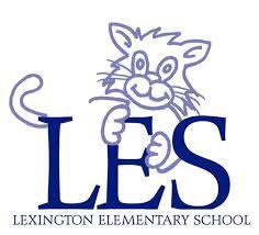 Lexington Elementary School Contact Information