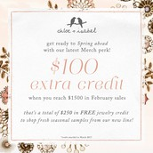 $100 Extra Credit