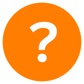 Questions? Contact your school designated NMSI Administrator