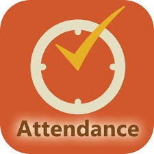 Attendance Reporting Procedures