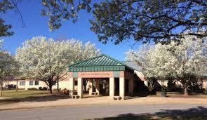 West Lake Elementary