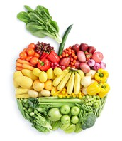 """LTISD """"Rockin"""" Healthy Lunches October 11 - 13"""