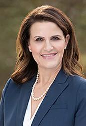 Photo of superintendent