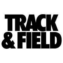 JH & HS Track