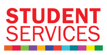 9th Grade Parent Meeting with Student Services (August 18th at 6:00 pm)