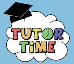 ONLINE TUTORING is available to support the needs of all diverse learners! Check out the website below!