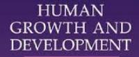 4th Grade Human Growth & Development Films