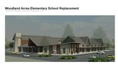 Woodland Acres Elementary School Replacement