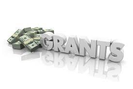 Teacher Grant Opportunities: Extra Funds $$