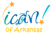 I CAN! of Arkansas