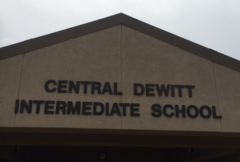 Central DeWitt Intermediate School