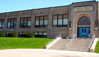 North Wales Elementary