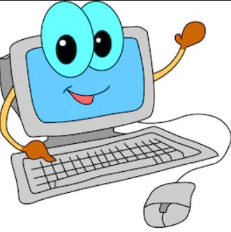 Mobile Computer Lab