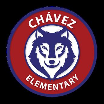 César Chávez MPR Update