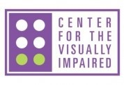Just added! STARS Day Camp at the Center for the Visually Impaired, Atlanta