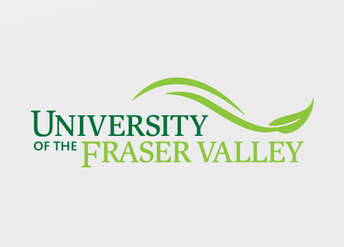 UFV Scholarships