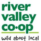 River Valley Co.op
