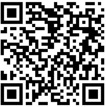 TAGG App: QR Code