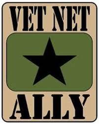 Vet Net Ally
