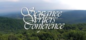 Sweanee Young Writers' Conference