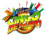Cinco de Mayo - May 5th